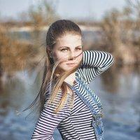 Настя :: Оксана