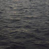 Море волнуется :: Андрей Лукьянов
