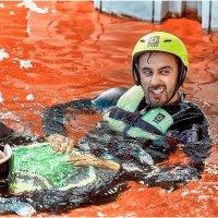"""Красное море..."" :: Arturas Barysas"