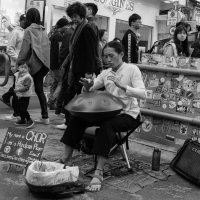Гонконг :: Sofia Rakitskaia