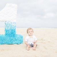 1 год :: Elena Bebesh