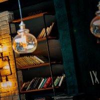 light :: Vitaliy Dankov