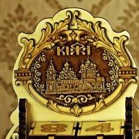 Карельские сувениры :: Nikolay Monahov
