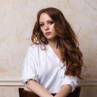 11 :: Наталья Колокольцова