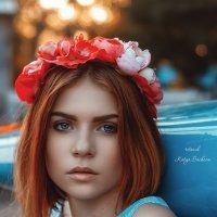Ph Aleks Gorskiy :: Екатерина Сачева