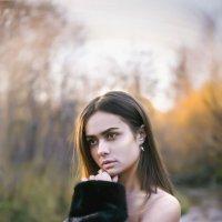 Екатерина :: Валерия Никонорова