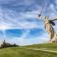 ... :: Александр Скалозубов