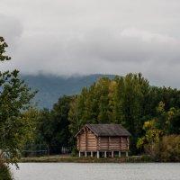 Осень :: Александр Малышев
