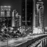 Тель-Авив :: Александр Григорьев