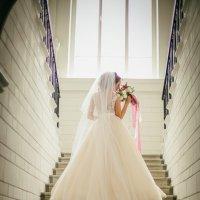 невеста :: Ольга Родина