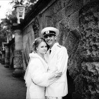 Свадьба! :: Натали Пам