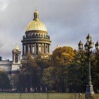 Санкт-Петербург.      ( Плёнка 35 мм. ) :: В и т а л и й .... Л а б з о'в