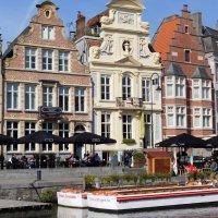 Бельгия :: mikhail