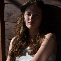 Баня :: elena oswald