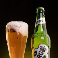 Пиво :: Владимир Переклицкий