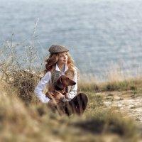 Дыхание осени :: Александра Капылова