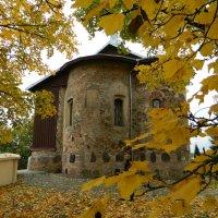 Осень :: Светлана ***
