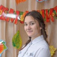 Татьяна :: Andrey65