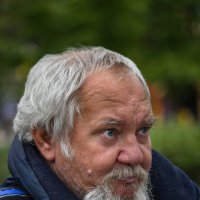 И тут я ее подсек... :: Павел Петрович Тодоров