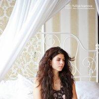 Letta :: Sheri Day