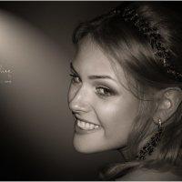 Angeline... :: алексей афанасьев