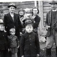 Латвия 1937 год :: imants_leopolds žīgurs