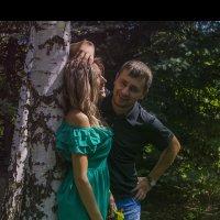 ♥ :: Ольга Осипова