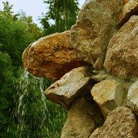 вода :: Ксения Есипова