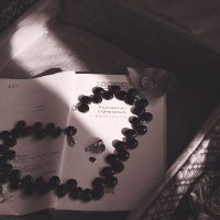 Воспоминания... :: Olesya Santal