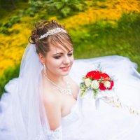 Валерия :: Tatiana Treide