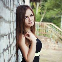 evgenia :: Екатерина Романова