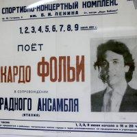 *** :: Владислав Куликов