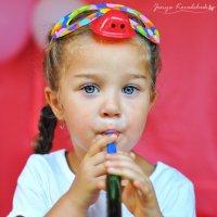 Детки-конфетки :: Jenya Kovalchuk