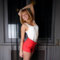 3 :: Екатерина Куликова