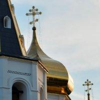 символ веры :: Catharina E