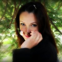 ..... :: Элла Юрьевна
