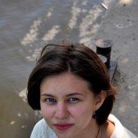 Sandra :: Lera Komisarchuk