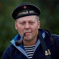 - :: Максим Бочков