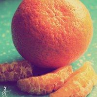 доза витамина :: А. Stern