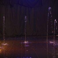 """Уникальная аквазона в фотостудии """"Лемур"""" :: фото-студия ЛЕМУР"""