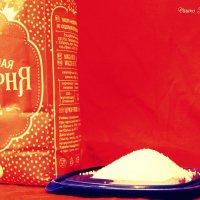 Белорусский сахар :: Сашко Губаревич