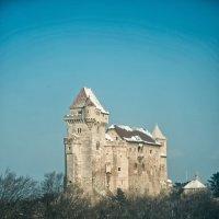 Замок :: Alexander Dementev