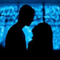 Love :: Илья Матвеев