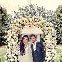 цыганская свадьба) :: Надежда Орёл