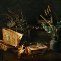 Про книги :: mrigor59 Седловский