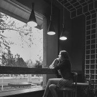 coffe :: Vitaliy Dankov