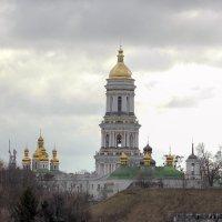 Киев. Киево-Печерская лавра. :: Светлана