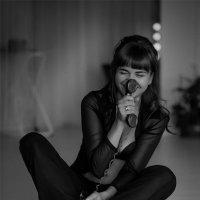 .... :: Екатерина Волкова