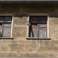 Москва :: Михаил Розенберг