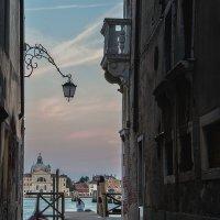 Венеция, лето 2017 :: Елизавета Вавилова